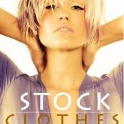Источники стоковой одежды