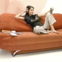 Покупаем мягкую мебель