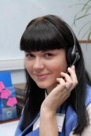 53-00-11: единый круглосуточный номер ОмскВодоканала
