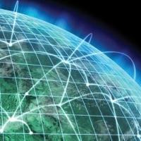 Омск оказался не самым кибербезопасным в СФО
