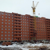 Обманутым дольщикам Омской области снизят аренду земли в 27 раз