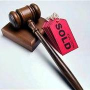 Аукцион по продаже участков под рекламу признали несостоявшимся