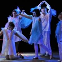 30 января в Омске откроют школу искусств для детей-инвалидов