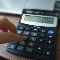 Омичам следует поторопиться с уплатой налогов