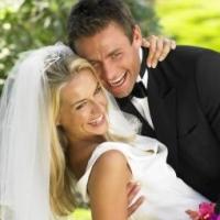 Сюрпризы для гостей на свадьбе