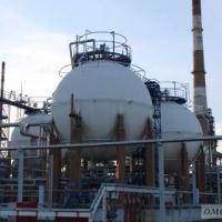 «Газпром нефть» инвестирует в Омский НПЗ 11 миллиардов рублей