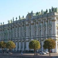 Омичи смогут выиграть поездку в Петербург