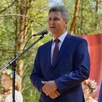 Кандидат в мэры Омска Мецлер повысит зарплаты и разберется с экологической проблемой