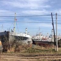 В Омске 12 капитанов воровали дизельное топливо