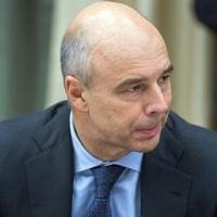 Минфин планирует увеличить объем внутренних займов до 1,34 трлн рублей