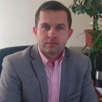 Вице-мэром Омска стал Дмитрий Махиня