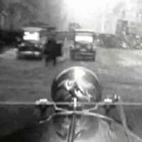 Видеорегистраторам исполнился 91 год