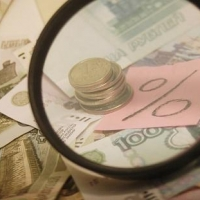 Омские налогоплательщики перечислили в бюджеты 97 млрд рублей