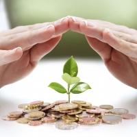 Что нужно знать о выборе вкладов в банке?