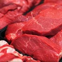 Омская область заняла лидирующую позицию в рейтинге низкой цены на говядину по России