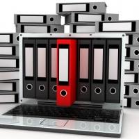 Как внедрить систему электронного документооборота (СЭД)