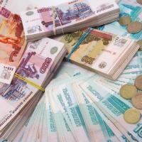 Молодым предпринимателям Омска выдадут до 200 тысяч рублей