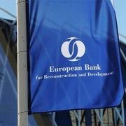 В Омск приехали представители Европейского Банка реконструкции и развития
