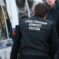 На берегу Иртыша в Омске нашли скелет
