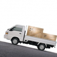 Доверьте перевозку грузов профессионалам