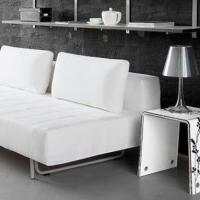 Как подобрать диван для маленькой комнаты?