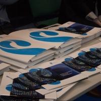 «Ростелеком» выступил партнером «IV Большого Сибирского конгресса заказчиков и поставщиков 2017»