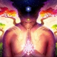 Что нужно знать о медитации