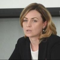 СМИ: Москва хочет видеть мэром Омска министра экономики региона Фадину