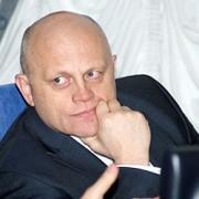 Полный состав кабинета министров Назаров назовет 18 июня