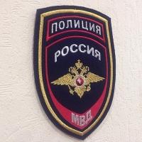 В Омской области недавно освободившийся пошел на убийство