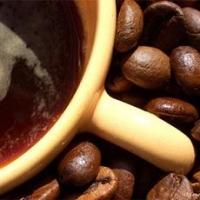 Ученые выяснили, что кофе понижает риск цирроза печени
