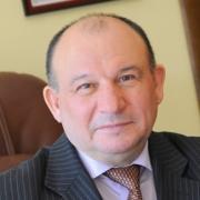 """Омская область получила """"драматического"""" министра культуры"""