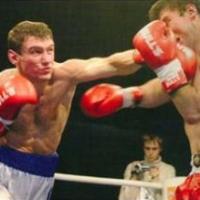 В Омске пройдет турнир по боксу имени Александра Малунцева