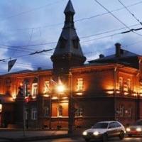 Депутат Кокорин предложил художникам бесплатный зал для выставок, который не предоставила мэрия