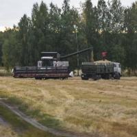 Аграриев Омской области призвали активнее пользоваться удобрениями