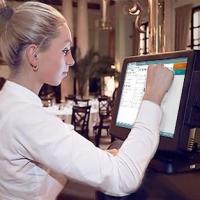 Автоматизация ресторана – новый уровень обслуживания и выполнения заказов