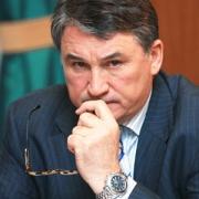 СовФед предлагает отозвать российского посла из США