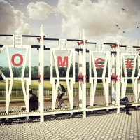 Авангардный арт-объект появится у Тарских ворот в Омске