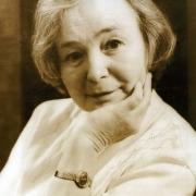 На 88-м году жизни скончалась заслуженная артистка России Людмила Вельяминова