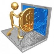 Обменник webmoney - актуальный способ зароботка в интернете