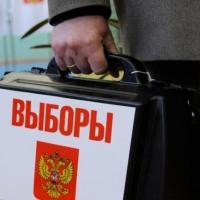 Пять фактов, которые вам нужно знать об омских выборах