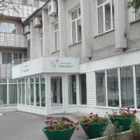 Зарплату сотрудникам омского «Рассвета» выплатят не скоро