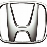 BBC: Honda объявила о сокращении вдвое производства автомобилей на заводе в Суиндоне