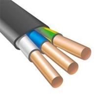 Виды кабелей ВВГНГ: краткий обзор