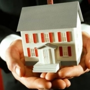 Элитная недвижимость