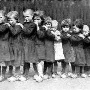 Памятник детям блокадного Ленинграда установят в Омске