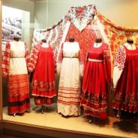 В Омске пройдет трехдневный форум «Академия русской культуры»