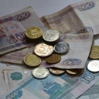 Банк России представит новые банкноты номиналом 2000 и 200 рублей