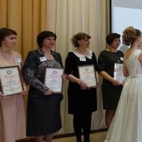 За звание «Учитель года» поборются пять омских педагогов