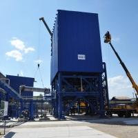 Налоги с нового катализаторного завода НПЗ останутся в Омске